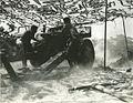 105mm-howitzer-leghorn-19440712.jpg