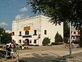 108-537-0 9639 Senec Turecký dom.jpg