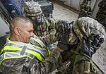 108th practices expeditionary skills 160320-Z-AL508-032.jpg