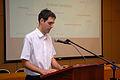 10 éves a Wikipédia konferencia 096.jpg
