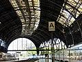 10 Estació de França, andanes i coberta.JPG