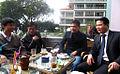 10 Wikipedia Hanoi 20110115.jpg
