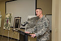 10th Mountain Division names training facility for highly decorated World War II veteran 150408-A-NK831-020.jpg