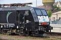 11-05-29-bahnhof-ang-by-RalfR-07.jpg