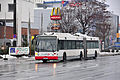 11-12-23-obus-salzburg-by-RalfR-17.jpg