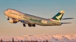11152015 Cathay Pacific Cargo B-LJA B748F PANC NAEDIT (26364557347).jpg