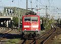 111 116 Köln-Deutz 2015-09-29.JPG