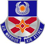 111th Aviation Regiment Unit Crest.jpg