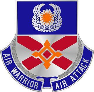111th Aviation Regiment (United States)