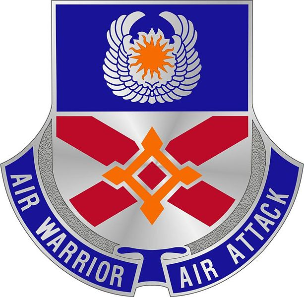 File:111th Aviation Regiment Unit Crest.jpg