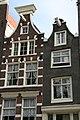 1132, 1131 Amsterdam, Geldersekade 15 en 13 gevels.JPG