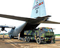 118th Airlift Wing C-130 unloads Tennessee National Guard equipment at Berry Field ANGB.jpg