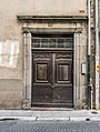 11 Rue Arsene Vermenouze in Aurillac.jpg
