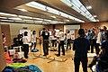 12-01-21-yog-227.jpg
