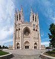 12-07-12-Washington National Cathedral-RalfR-N3S 5697-5705a.jpg