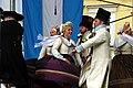 12.8.17 Domazlice Festival 237 (36508110176).jpg
