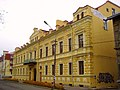 120. Lomonosov. Yeleninskaya street, 24.jpg