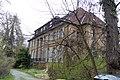 120409-Steglitz-Rothenburgstr. 12-Rückseite.JPG