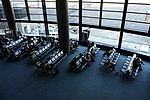 120803 Narita International Airport (Domestic)02s.jpg