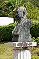 120922 Kawanishi Municipal Museum Hyogo pref Japan11n.jpg