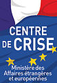 120 centre-de-crise-MAEE.jpg