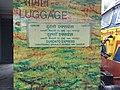 12290 Nagpur Duronto Express 2.jpg