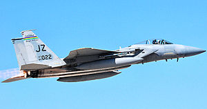 122d Fighter Squadron - McDonnell Douglas F-15C-38-MC Eagle 84-0022.jpg