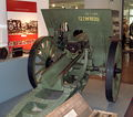 122mm model 10 30 hameenlinna 3.jpg