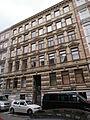 12904 Rosenhofstrasse 9.JPG