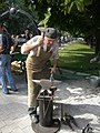 12 международный кузнечный фестиваль в Донецке 129.jpg