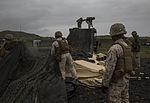 12th Marine Regiment Maneuvers Through Dragon Fire Exercise 15 150307-M-XX123-351.jpg