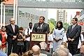 13-09-03 Governor Christie Speaks at NJIT (Batch Eedited) (143) (9688045660).jpg
