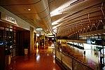 130224 Tokyo International Airport01s3.jpg