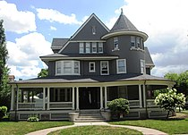 1306 Albemarle Road Prospect Park South from front.jpg