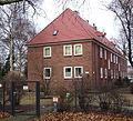 13159 Schanzenweg 10.JPG