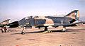 136th Fighter-Interceptor Squadron - McDonnell F-4C-18-MC Phantom 63-7521.jpg