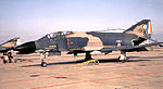 136th Fighter-Interceptor Squadron - McDonnell F-4C-18-MC Phantom 63-7521.jpg