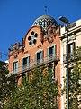 137 Casa Estapé, passeig de Sant Joan 6 (Barcelona).jpg