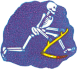 13th Bombardment Squadron emblem.png