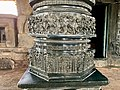 13th century Ramappa temple, Rudresvara, Palampet Telangana India - 123.jpg