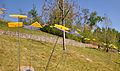 14-04-16 Zülpich Kunststoffblumen 02.jpg