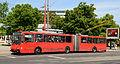 14-05-06-obus-bratislava-RalfR-29.jpg