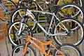 14-06-30-colmar-fahrrad-by-RalfR-07.jpg