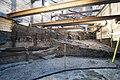 14-11-15-Ausgrabungen-Schweriner-Schlosz-RalfR-089-N3S 4072.jpg