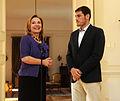 14-6-2011 Visita Iker Casillas (5833665492).jpg