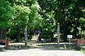 140712 German Village Park Naruto Tokushima pref Japan02s3.jpg
