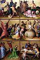 1435 Lochner Apostelmartyrien Altarflügel links anagoria.JPG