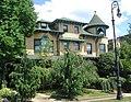 143 Buckingham Road Prospect Park South.jpg