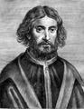1480-1528 jacopo negretti da bergamo detto palma il vecchio.tif