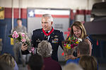 149th Fighter Wing commander retires 150808-Z-IT549-001.jpg